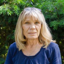 Renate Meyerrose